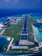 Aerial-View-of-Male-Airport-Male-Maldives-Posters.jpg