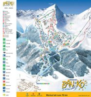 bansko_full_map_en.jpg
