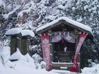 tokeiji-kita-kamakura-sub-shrine-snow.jpg