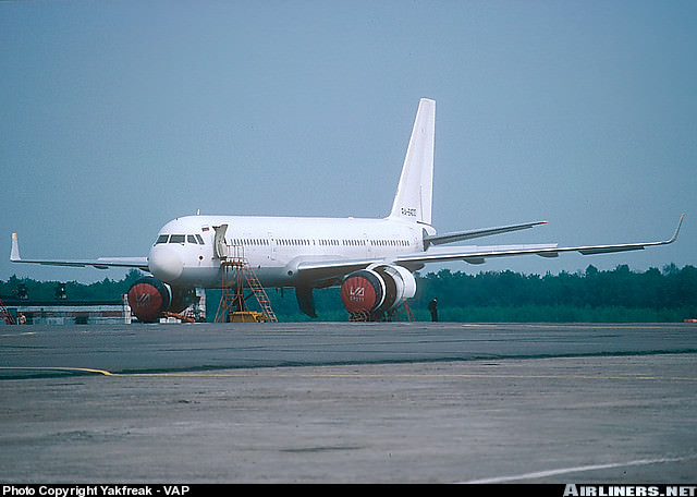 acdn_www.airliners.net_aviation_photos_middle_9_6_7_0441769.jpg
