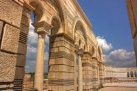 800px-The_Great_Basilica_Klearchos_2.jpg