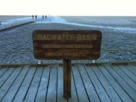 Badwater sign.jpg