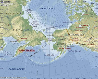 athewatchers.adorraeli.com_wp_content_uploads_2011_03_Kamchatka_Map.jpg