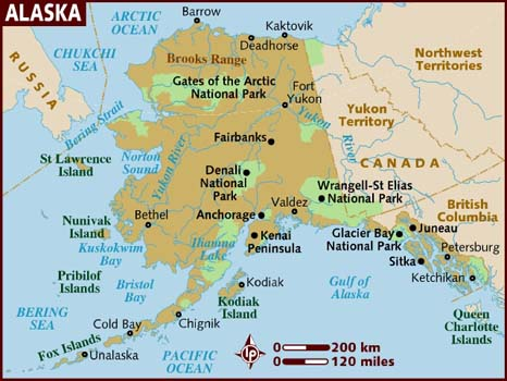 awww.lonelyplanet.com_maps_north_america_usa_alaska_map_of_alaska.jpg