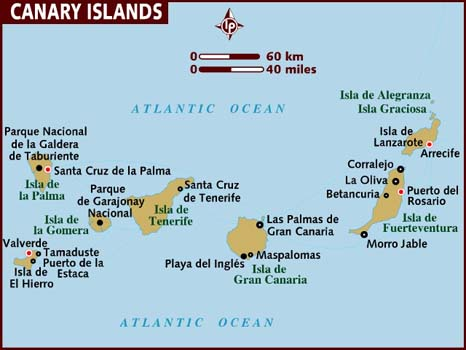 awww.lonelyplanet.com_maps_africa_canary_islands_map_of_canary_islands.jpg