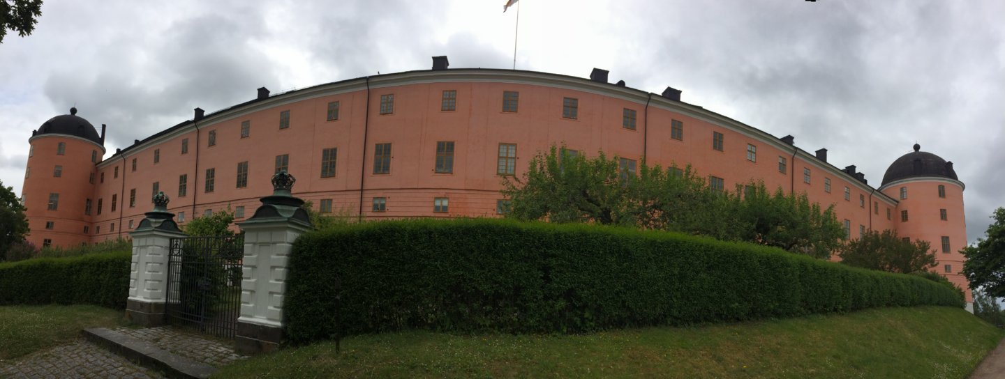 Library of Uppsala.JPG