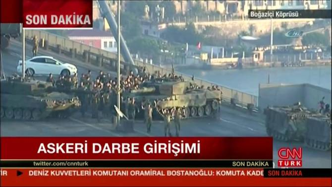 turkish coup.jpg