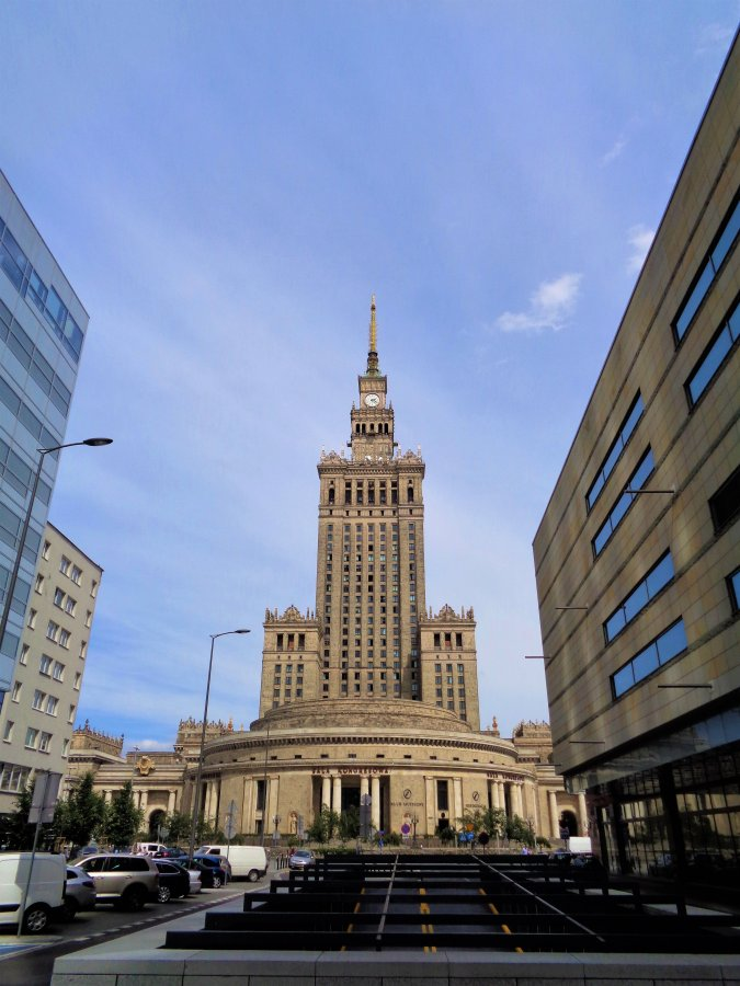 Warsaw, Palace of Culture and Science 4.JPG