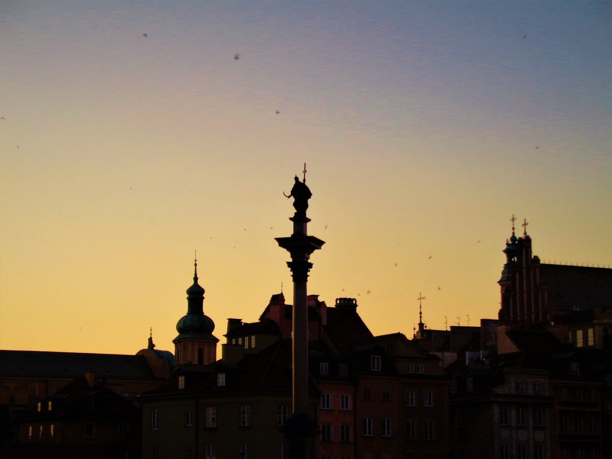 Warsaw, Old Town 44.JPG