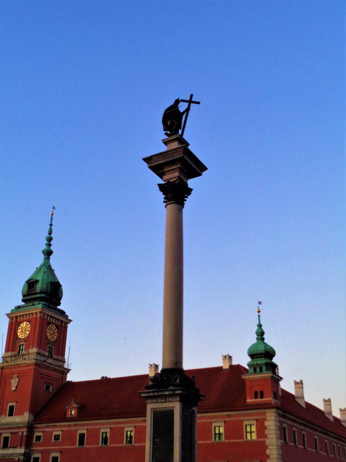 Warsaw, Old Town 48.JPG