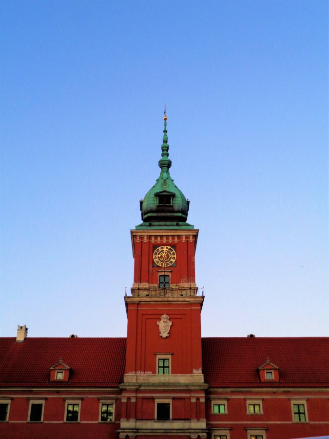 Warsaw, Old Town 36.JPG