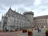 dublin-castle-state-apartments.jpg