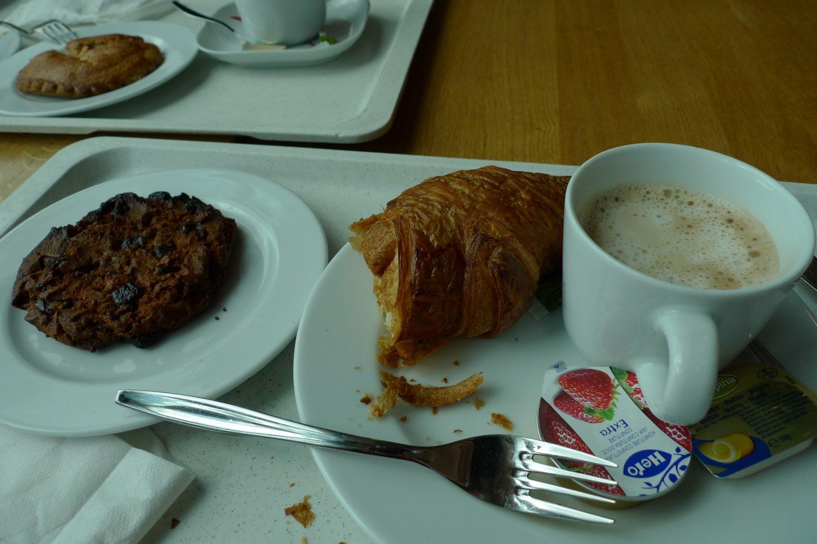 πρωινό.JPG