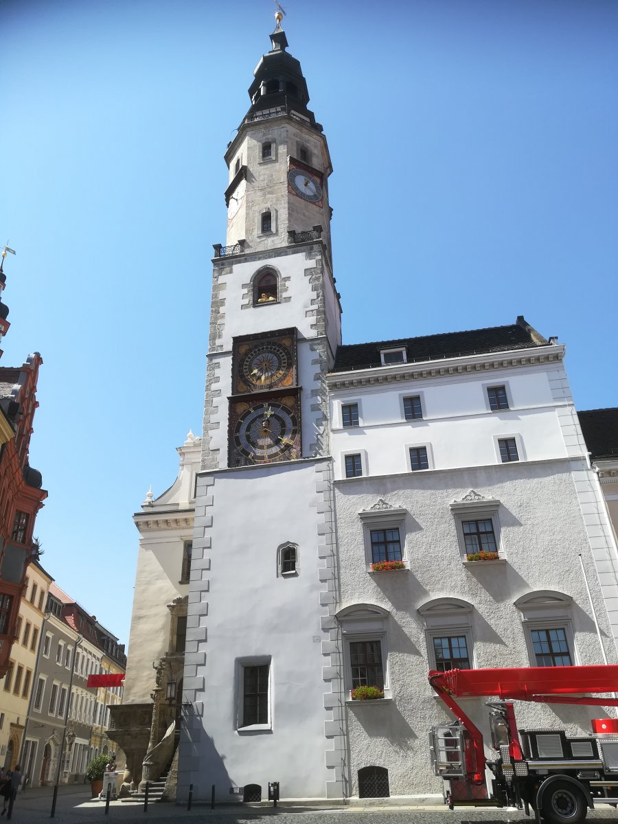 19. IMG_Untermarkt - Old Town Hall with tower.jpg