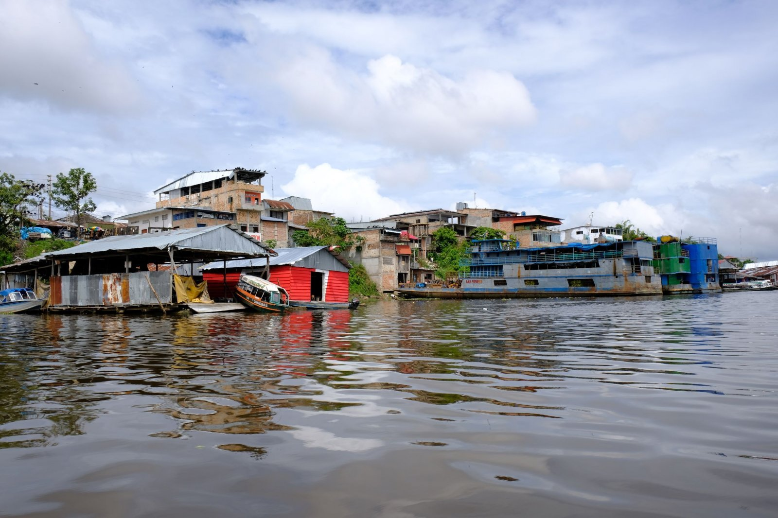 Iquitos ships.jpg