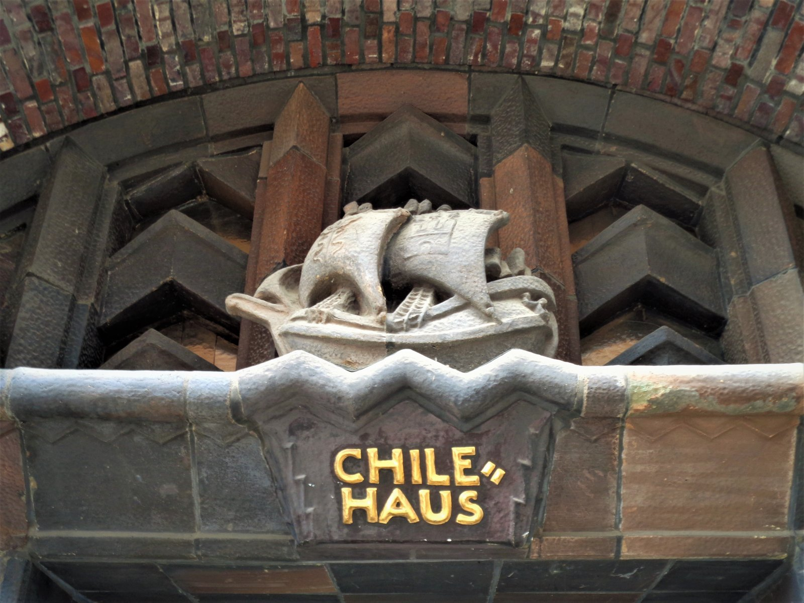 Hamburg - Chilehaus 08.JPG