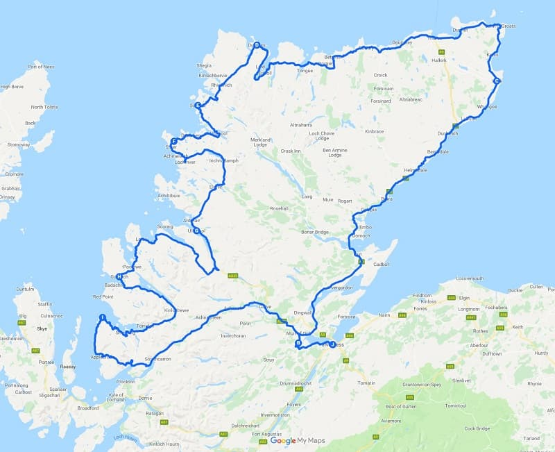 NC500-Route-Map.jpg