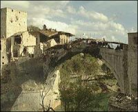 Destruction-Mostar-Bridge-BBC.jpg