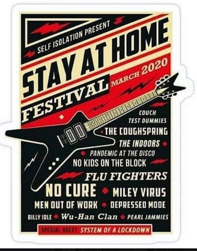 stay at home festival.jpg