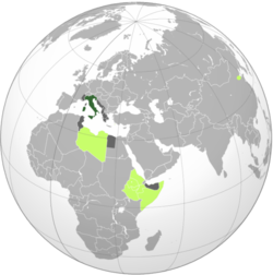 250px-Italy's_colonial_empire.png