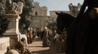 game-of-thrones-locations-malta-and-gozo-1.png