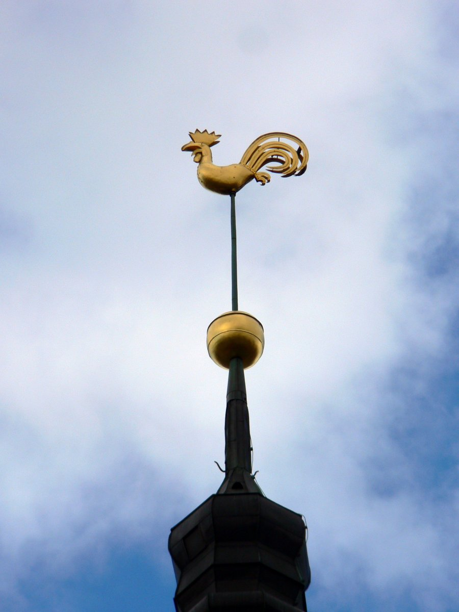 Latvia_Riga_Cathedral_weather_cock.jpg