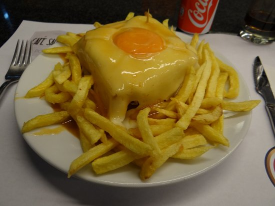 francesinha-do-cafe-santiago.jpg