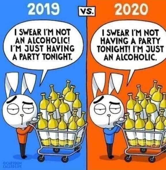 the party.jpg