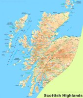 scottish-highlands-map.jpg