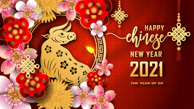 happy-chinese-new-year-2021_10307-1164.jpg