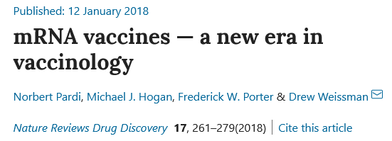 Screenshot_2021-03-19 mRNA vaccines — a new era in vaccinology Nature Reviews Drug Discov….png