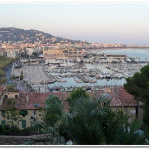 Cannes_05