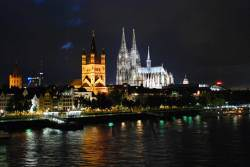 Cologne_by_night_21.jpg